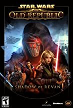 Primary image for Star Wars: The Old Republic - Shadow of Revan
