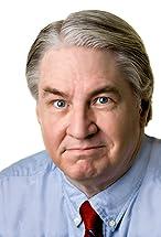 R. Bruce Elliott's primary photo