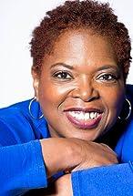 Debra Harvey's primary photo