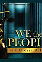 We the People With Gloria Allred