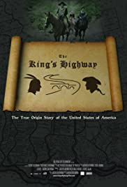 The King's Highway Poster