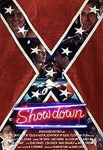 Showdown!