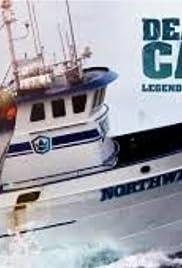 Deadliest Catch Northwestern