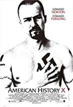 Primary image for American History X