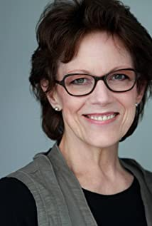Susan Bennett - IMDb Belinda Bennet