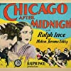 Helen Jerome Eddy and Ralph Ince in Chicago After Midnight (1928)