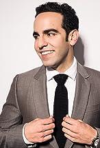 Dan Ahdoot's primary photo