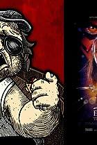 The Phantom Menace Review (2009) Poster