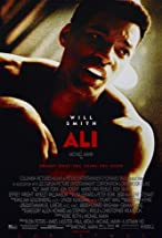 Primary image for Ali