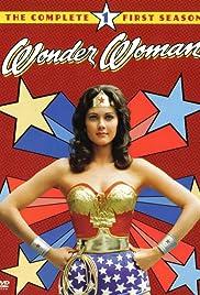 Risultati immagini per wonder woman 1970