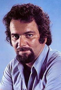 José Augusto Branco Picture
