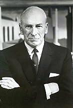 George Abbott's primary photo