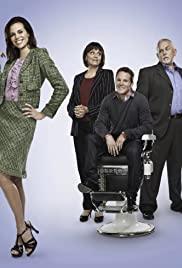 Fixing Pete(2011) Poster - Movie Forum, Cast, Reviews
