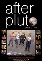 After Pluto