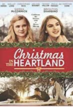 Primary image for Christmas in the Heartland