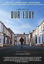 Our Eddy