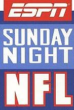 Primary image for ESPN's Sunday Night Football