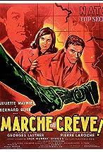Primary image for Marche ou crève
