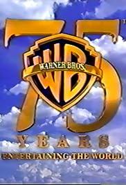 Warner Bros. 75th Anniversary: No Guts, No Glory(1998) Poster - Movie Forum, Cast, Reviews