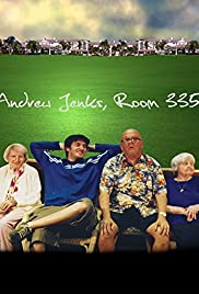 Andrew Jenks, Room 335 (2006) Poster - Movie Forum, Cast, Reviews