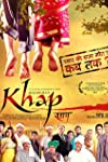 Khap Review - Realbollywood.com News