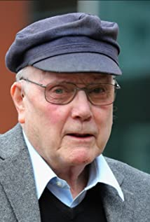 Kenneth Cope Picture