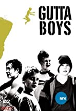 Gutta Boys