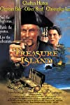 The Fugitive Director Andrew Davis Planning Treasure Island Remake