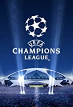 UCLW Champions League Weekly