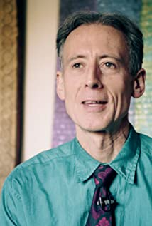 Peter Tatchell Picture
