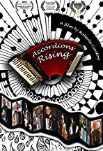 Accordions Rising