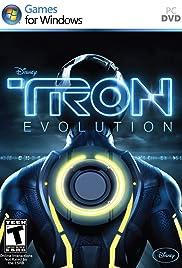 Tron: Evolution(2010) Poster - Movie Forum, Cast, Reviews