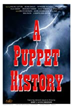 Primary image for A Puppet History