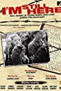 I'm Still Here: Real Diaries of Young People Who Lived During the Holocaust (2005) Poster