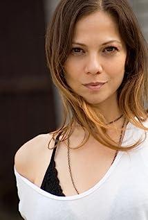 Tamara Braun nudes (64 pictures) Sideboobs, iCloud, underwear