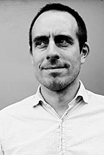 Ted Leo Picture