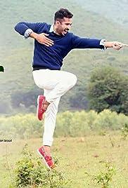 Idi Maa Prema Katha Telugu (2017)