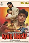 King Uncle (1993)