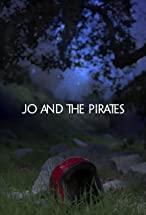 Primary image for Jo and the Pirates