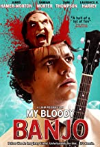 Primary image for My Bloody Banjo