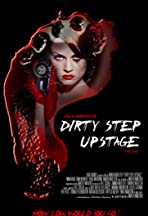 Dirty Step Upstage