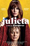 Pedro Almodóvar 'Julieta' Selected as Spain's Foreign Language Oscar Submission