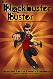 Honest Review: Teen Titans Poster