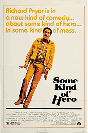 Some Kind of Hero (1982)