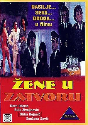 U zatvoru (1985) online sa prevodom
