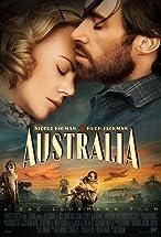 Primary image for Australia