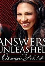 Answers Unleashed