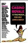 'Casino Royale' Actress Daliah Lavi Dies at 74