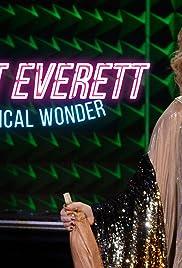 Bridget Everett: Gynecological Wonder Poster