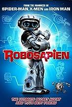 Primary image for Cody the Robosapien